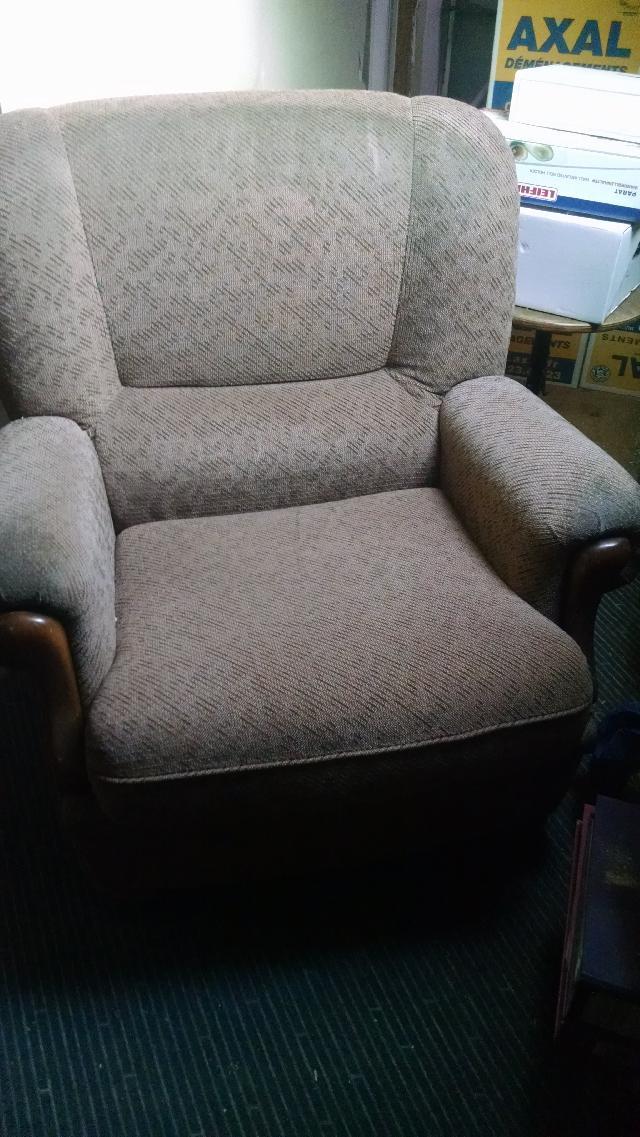 photo fauteuil jeux. Black Bedroom Furniture Sets. Home Design Ideas