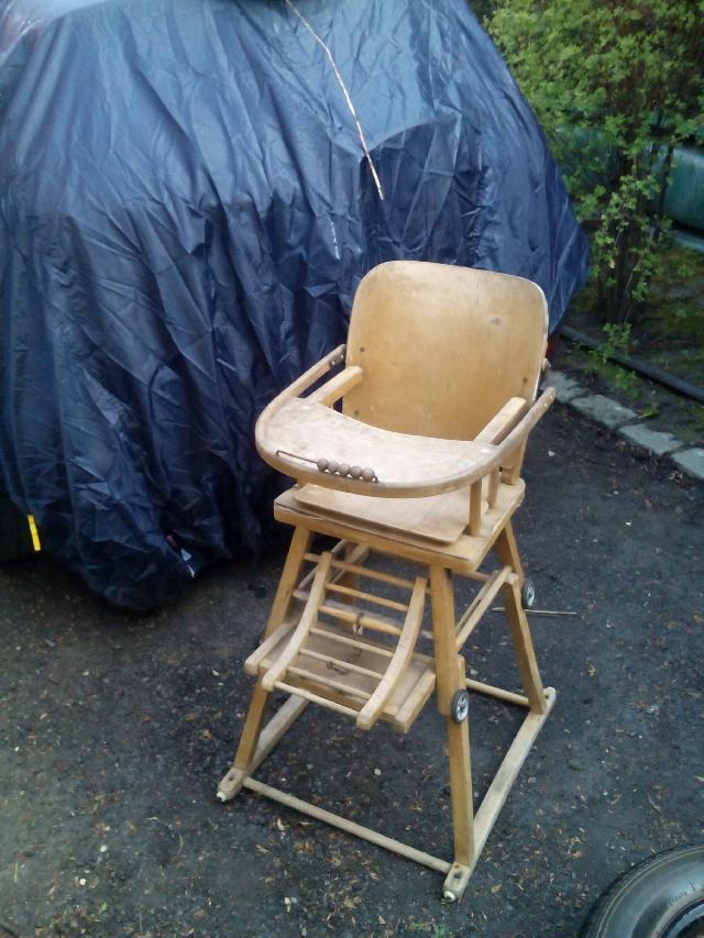 chaise donner fournes en weppes. Black Bedroom Furniture Sets. Home Design Ideas