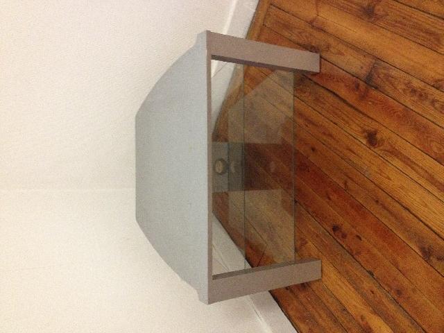 meuble tv donner douai. Black Bedroom Furniture Sets. Home Design Ideas
