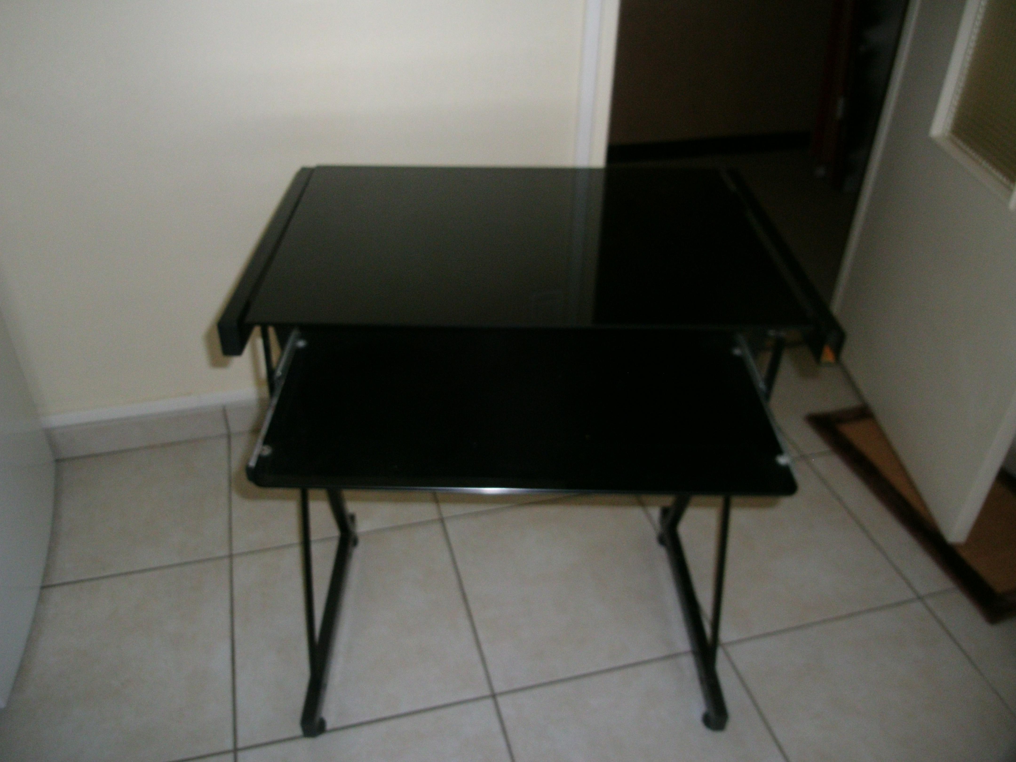 bureau donner nantes. Black Bedroom Furniture Sets. Home Design Ideas