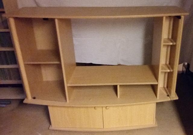 meuble hifi donner oingt. Black Bedroom Furniture Sets. Home Design Ideas