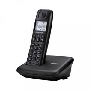 annonce telephone fixe