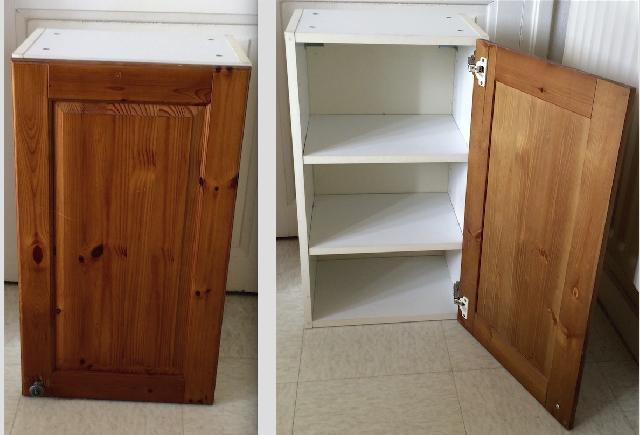 meuble donner suresnes. Black Bedroom Furniture Sets. Home Design Ideas
