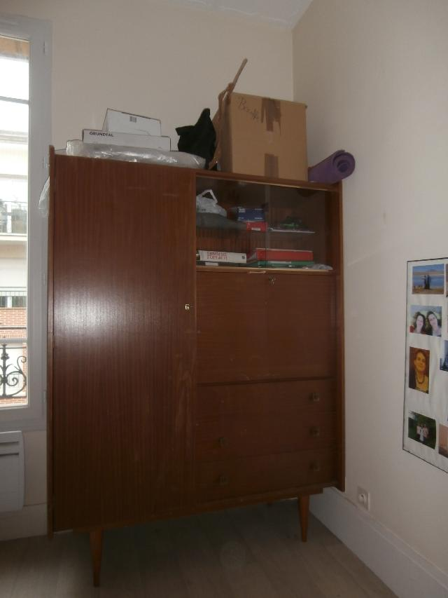 Photo meubles table for Ameublement de bureau denis