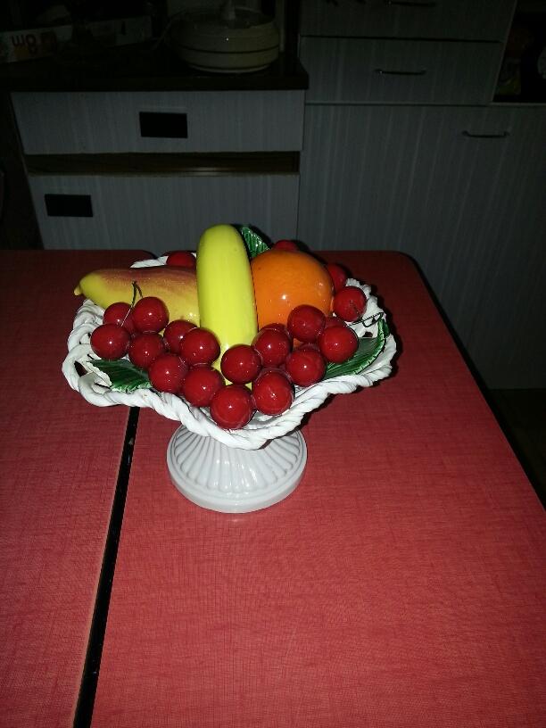 photo coupe de fruits. Black Bedroom Furniture Sets. Home Design Ideas