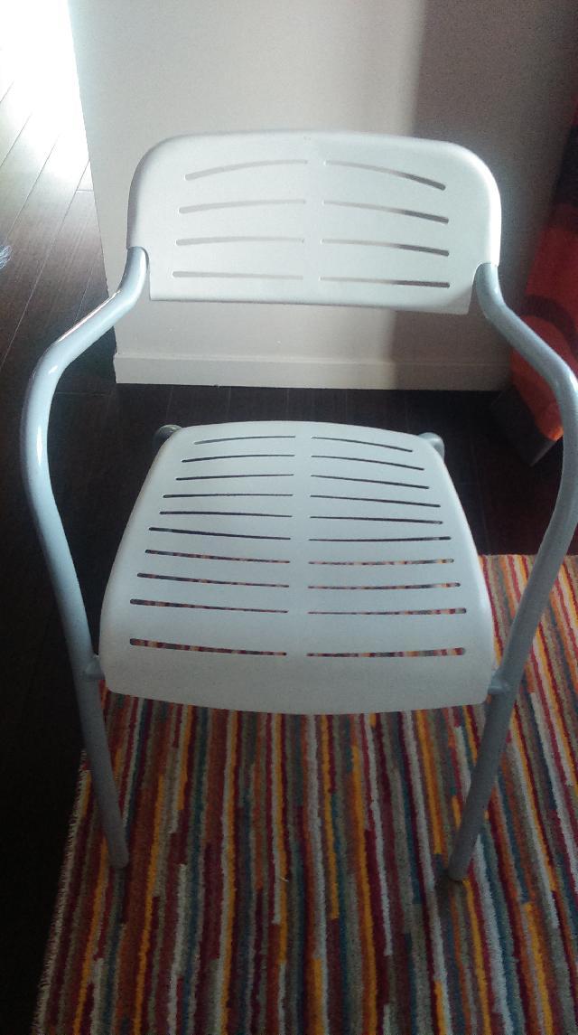 chaises donner sartrouville. Black Bedroom Furniture Sets. Home Design Ideas