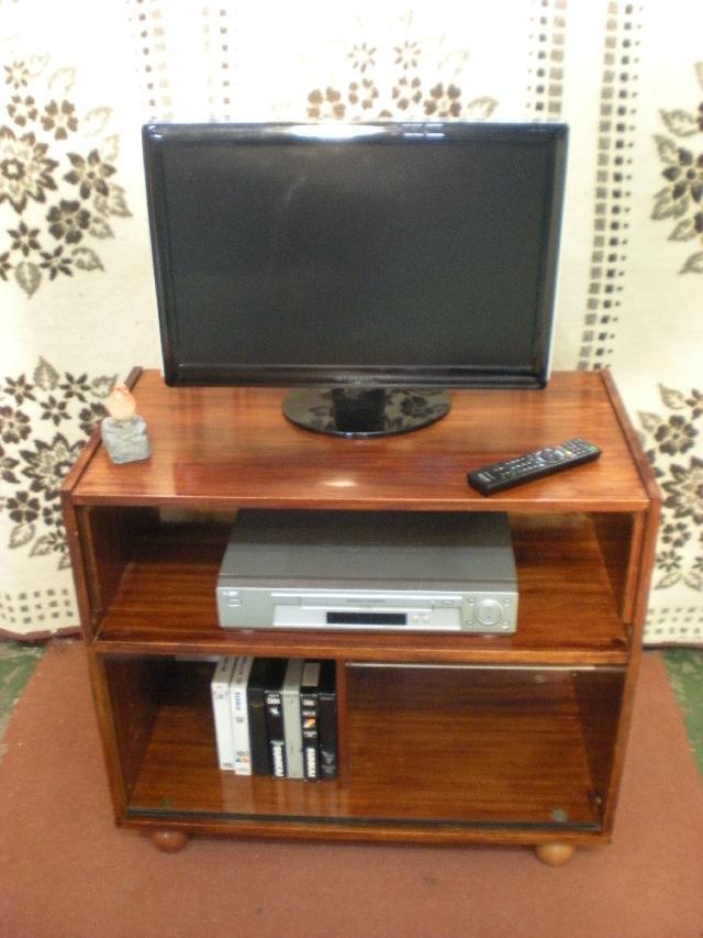 Kijiji meuble de salon montreal for Meuble haut de gamme montreal