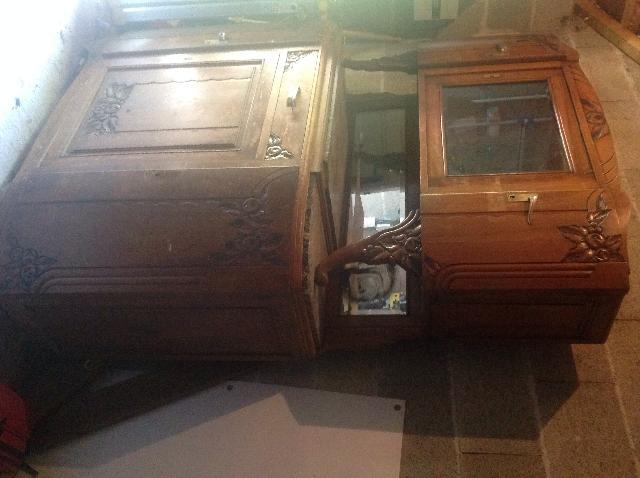 meuble donner saint romain au mont d 39 or. Black Bedroom Furniture Sets. Home Design Ideas