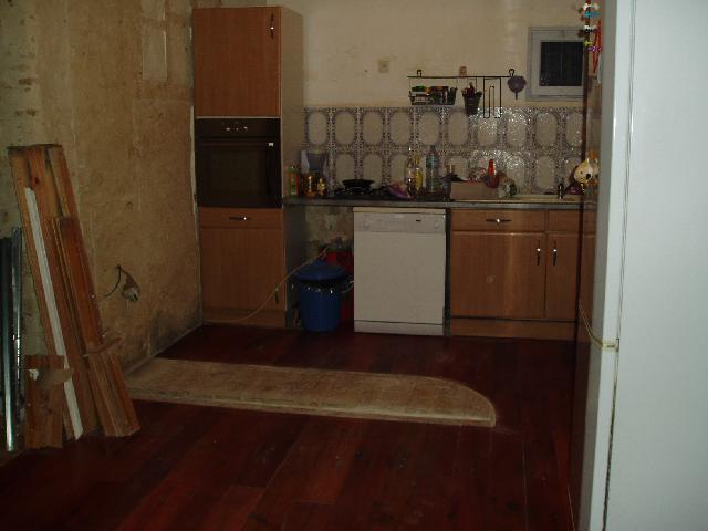 meubles evier donner cabanac et villagrains. Black Bedroom Furniture Sets. Home Design Ideas