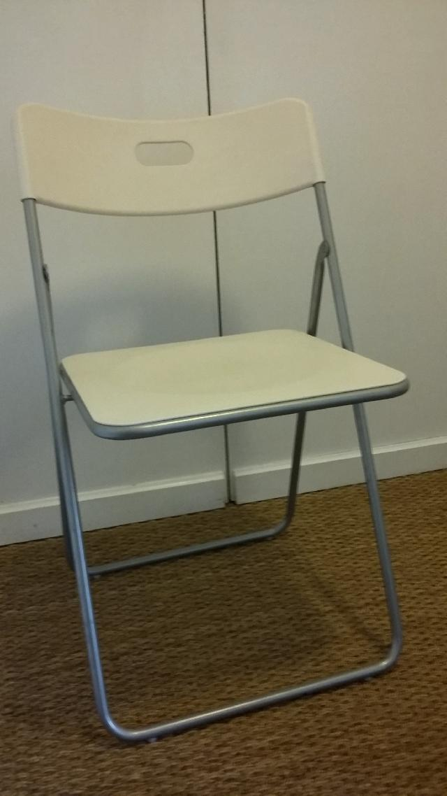 photo chaises. Black Bedroom Furniture Sets. Home Design Ideas
