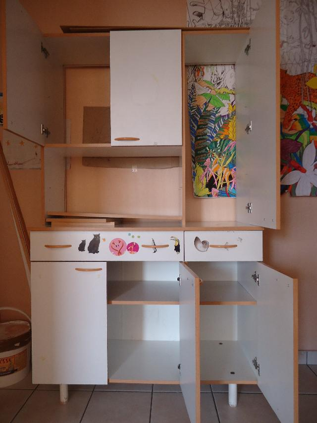meuble de rangement donner lyon3. Black Bedroom Furniture Sets. Home Design Ideas