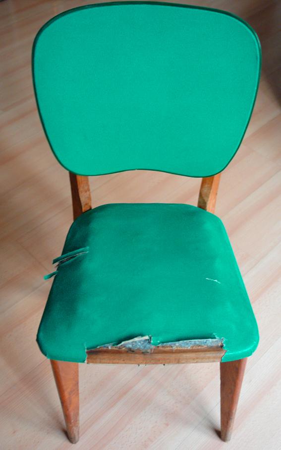 chaise donner paris. Black Bedroom Furniture Sets. Home Design Ideas