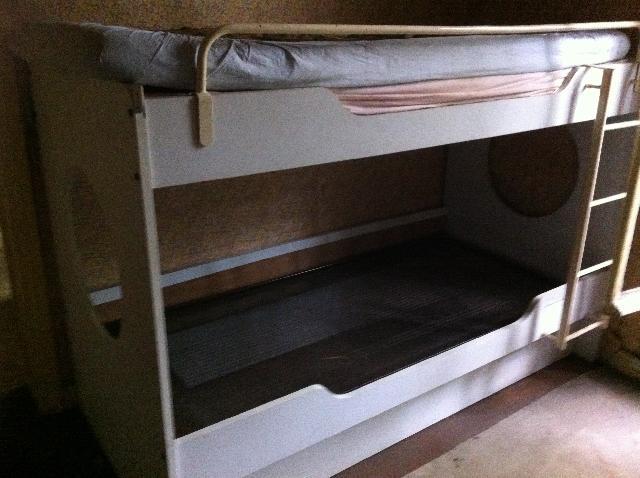 lits donner arcueil. Black Bedroom Furniture Sets. Home Design Ideas