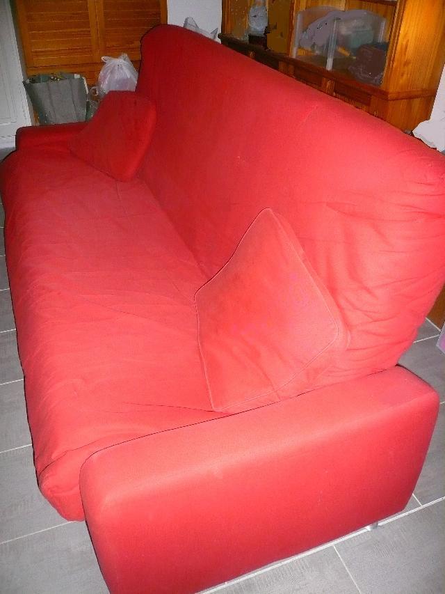 canape donner toulon. Black Bedroom Furniture Sets. Home Design Ideas