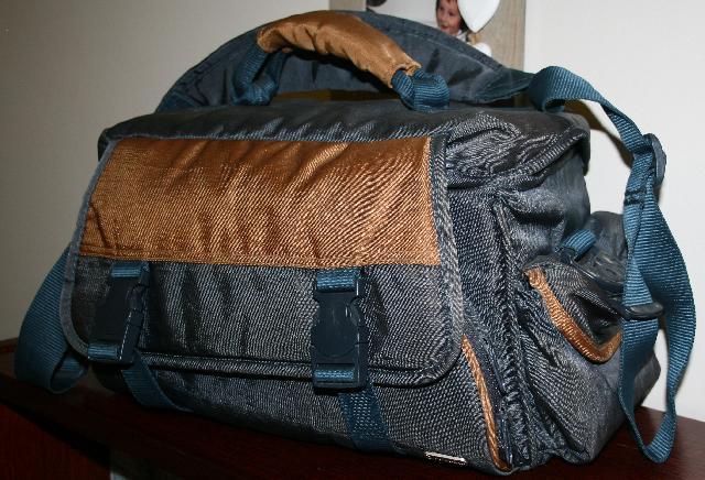 photo sac appareil photo. Black Bedroom Furniture Sets. Home Design Ideas