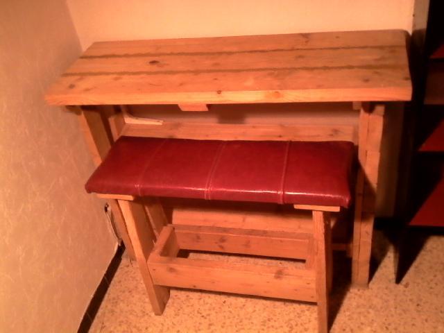 Photo meuble bar - Donne meuble var ...