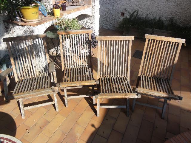 chaises fauteuil donner la garde. Black Bedroom Furniture Sets. Home Design Ideas