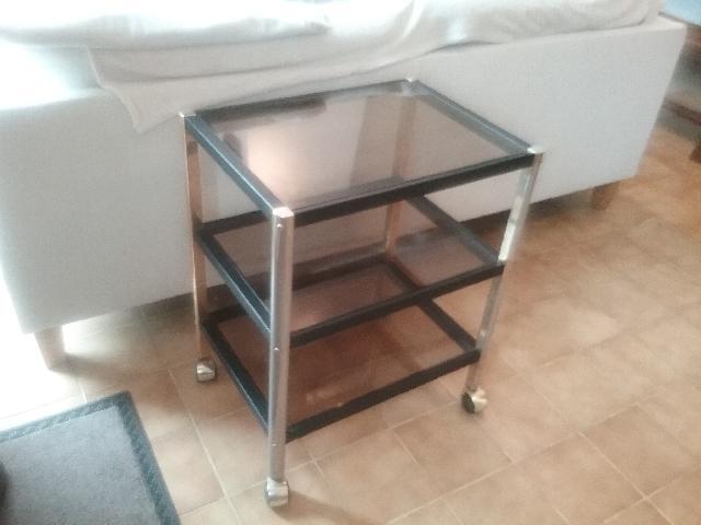 meuble donner rambouillet. Black Bedroom Furniture Sets. Home Design Ideas