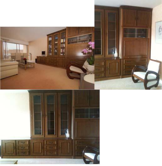 photo meuble bibliotheque. Black Bedroom Furniture Sets. Home Design Ideas
