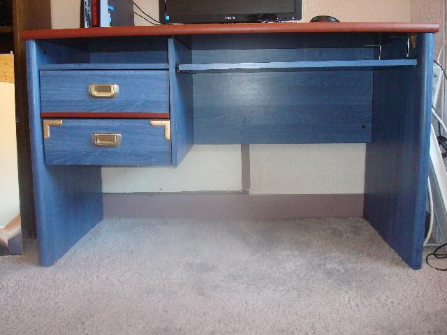 bureau donner saint jean d 39 avelanne. Black Bedroom Furniture Sets. Home Design Ideas