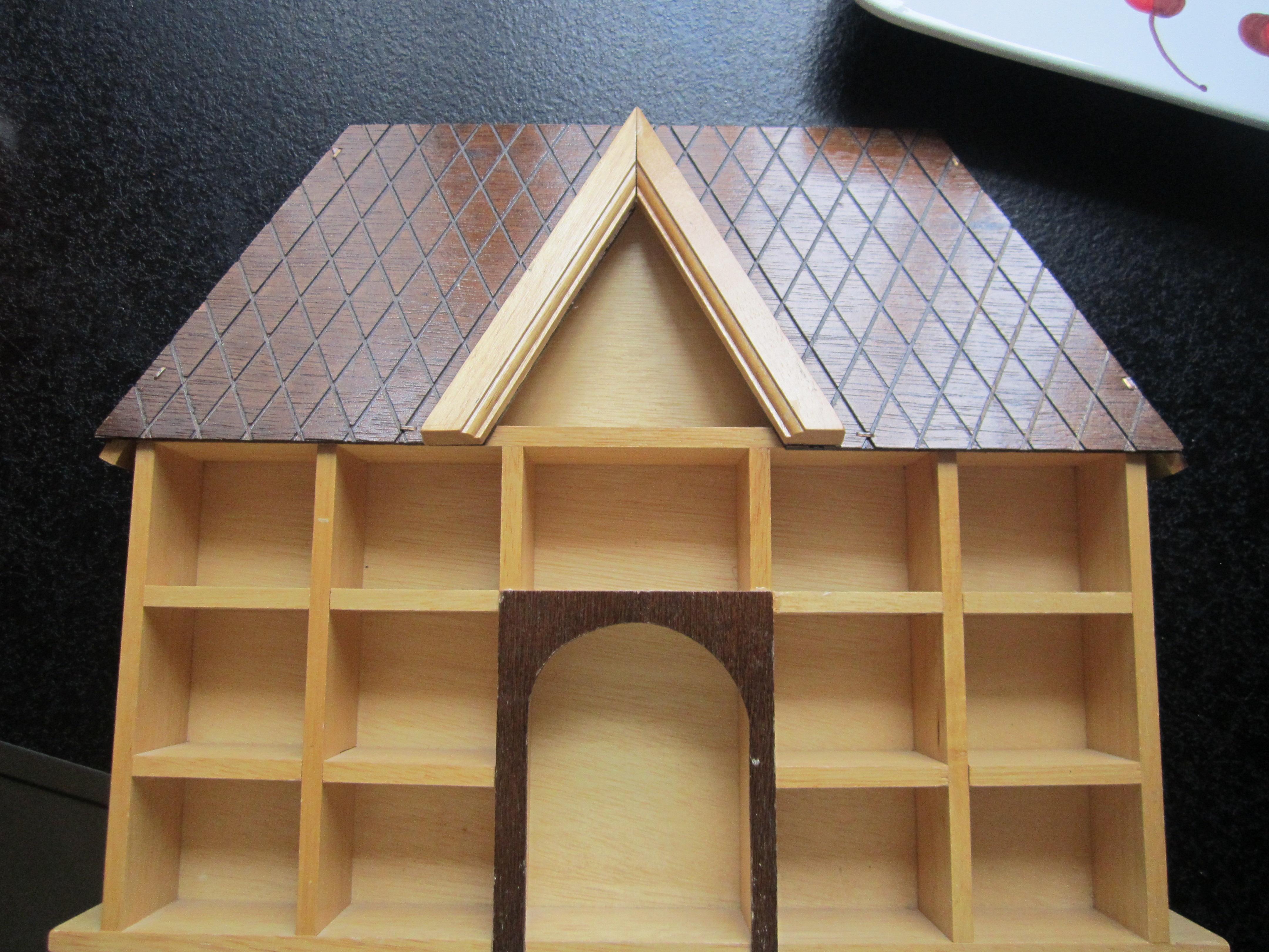 maison vitrine d corative donner andernos les bains. Black Bedroom Furniture Sets. Home Design Ideas