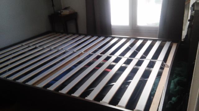 ikea sommier 140x200 lit mezzanine ikea with ikea sommier 140x200 lit ikea oppdal sommier tete. Black Bedroom Furniture Sets. Home Design Ideas
