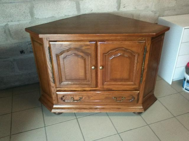 Meuble chambre a donner for Meuble a donner