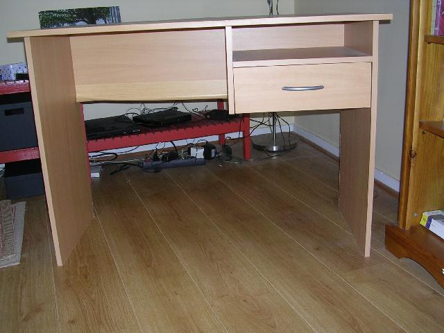photo bureau. Black Bedroom Furniture Sets. Home Design Ideas