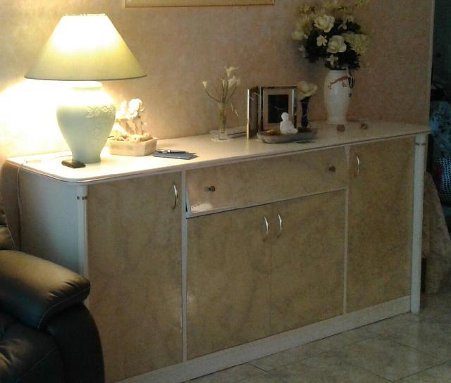 Recupe site de dons gratuits sur internet donner au - Donne meuble var ...