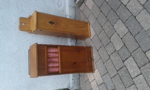 huches pain donner saint genis laval. Black Bedroom Furniture Sets. Home Design Ideas