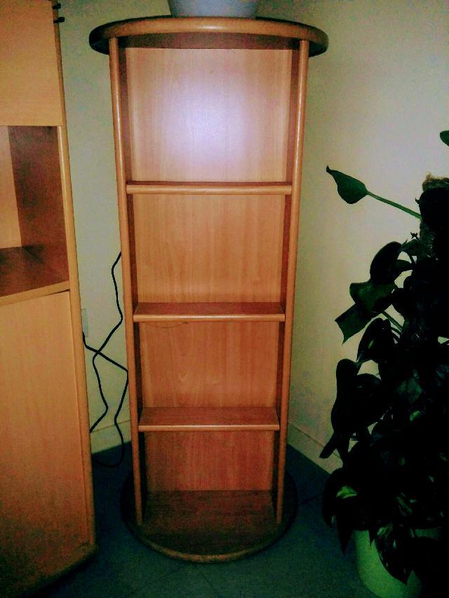 meuble cd donner clermont ferrand. Black Bedroom Furniture Sets. Home Design Ideas