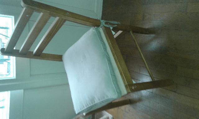 chaises donner nancy. Black Bedroom Furniture Sets. Home Design Ideas