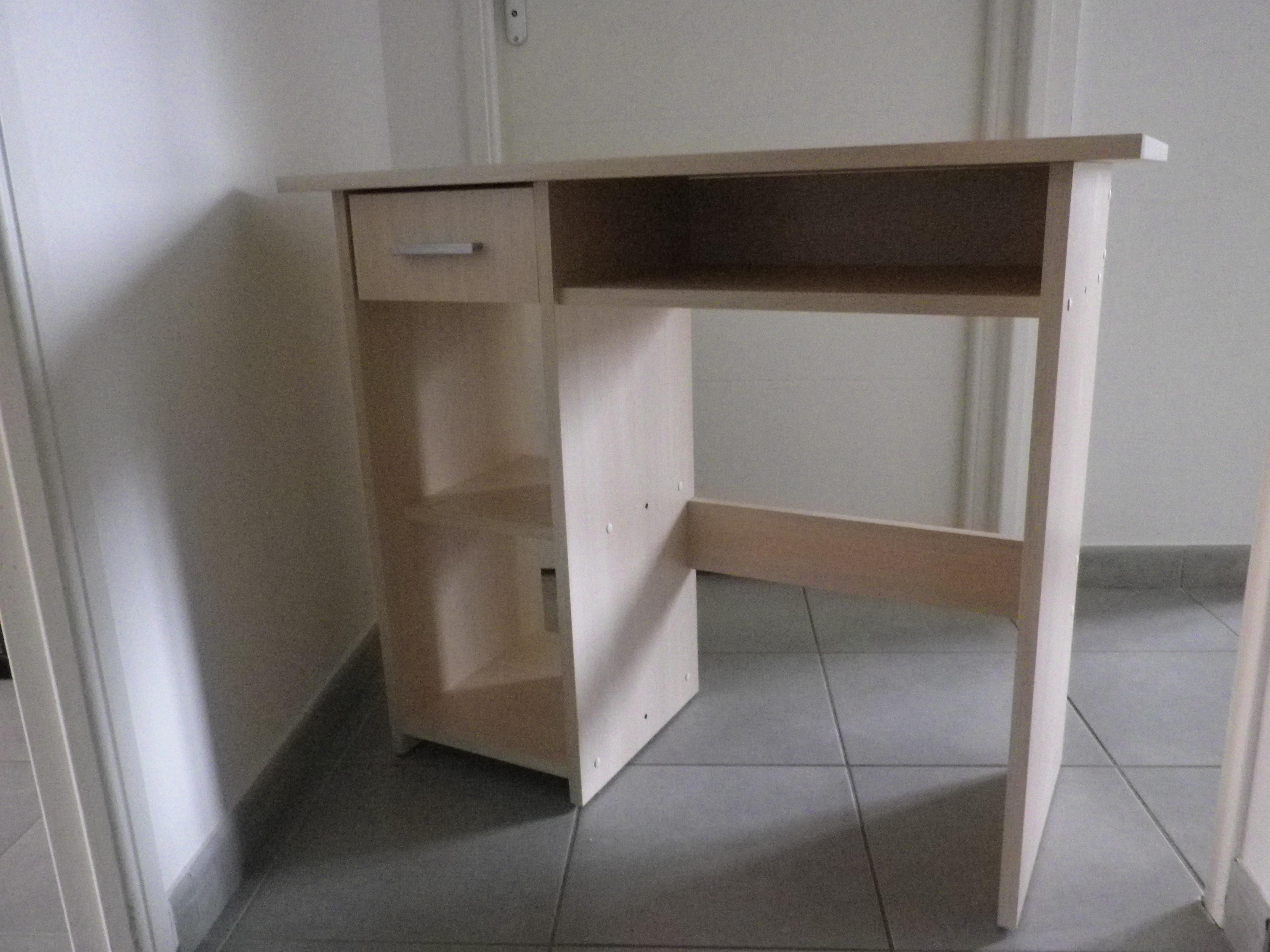 palette donner bully. Black Bedroom Furniture Sets. Home Design Ideas