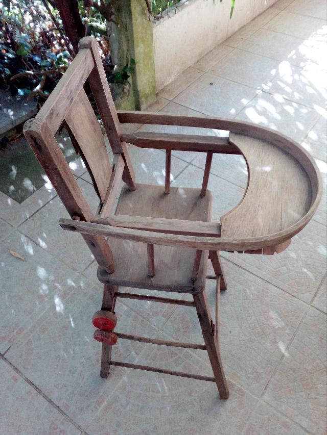 chaise haute pour poupee donner draveil. Black Bedroom Furniture Sets. Home Design Ideas