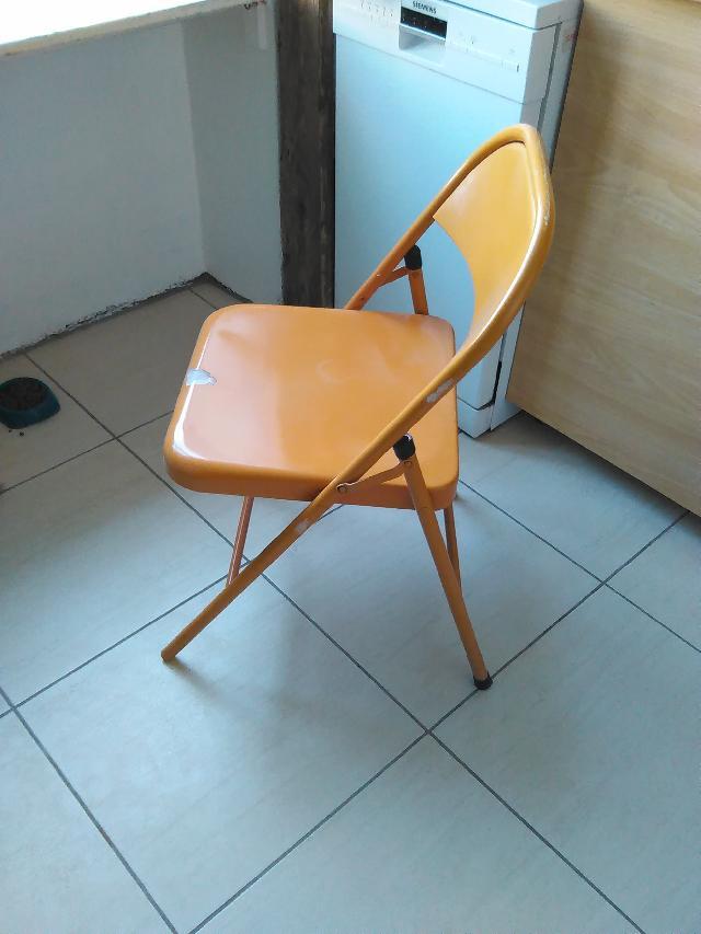 chaise donner lyon. Black Bedroom Furniture Sets. Home Design Ideas