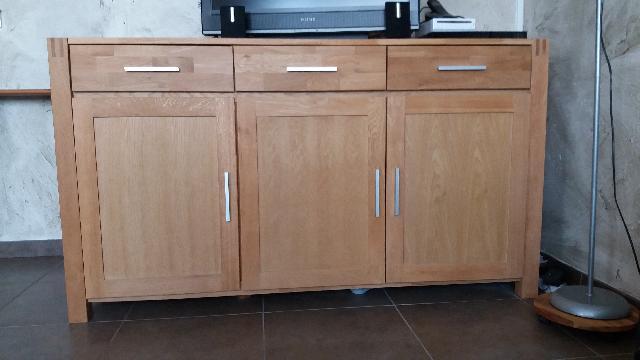 conforama st ouen conforama saint ouen le 8 01 14. Black Bedroom Furniture Sets. Home Design Ideas