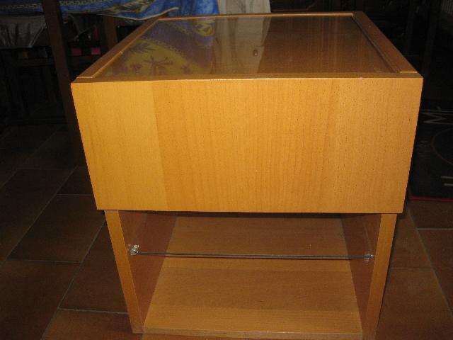 479296. Black Bedroom Furniture Sets. Home Design Ideas