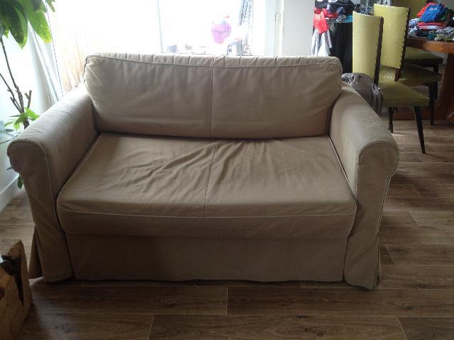 Photo canape et fauteuils - Canape et fauteuil assorti ...
