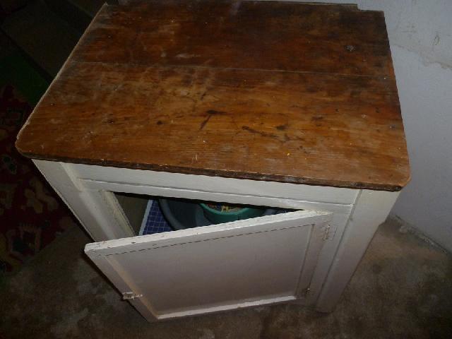 meuble donner ploeren. Black Bedroom Furniture Sets. Home Design Ideas