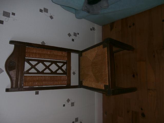 meubles donner st etienne. Black Bedroom Furniture Sets. Home Design Ideas