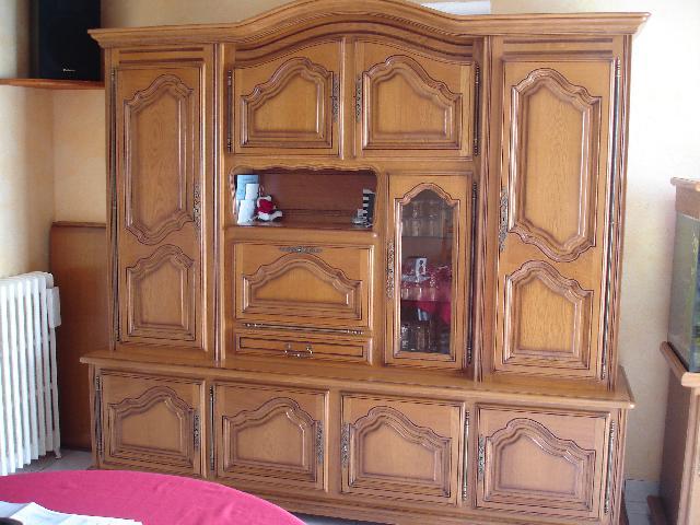 meuble donner saint malo. Black Bedroom Furniture Sets. Home Design Ideas