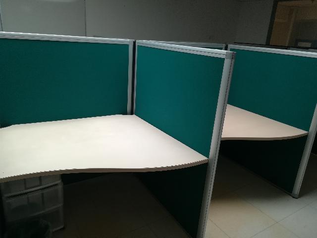 Photo bureaux