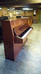 piano meuble