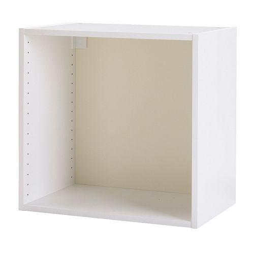 Ikea caisson de cuisine cuisine en image